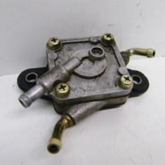 Pompa benzina Suzuki SV 650 1999-2002 - Pompa benzina Moto