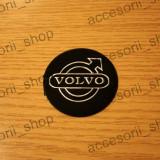 Emblema capac roata VOLVO 60 mm - Embleme auto