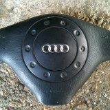 AIRBAG AUDI - Airbag auto