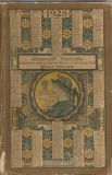 Almanach Hachette ( Petit encyclopedie populaire ) - 1928