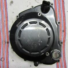 Capac Motor-Ambreiaj Kawasaki ZX-9R 1994-1997 + ZXR 750 1991-1995 - Capac supape Moto