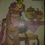 Charles Dickens - Prietenul nostru comun Vol. 1