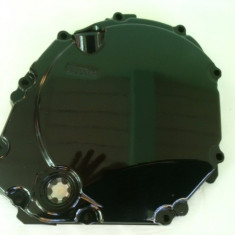 Capac Motor - Ambreiaj Suzuki GSX - R 600 750  K1 K2  K3  K4  K5  01-05
