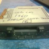 Radio cass renault clio - CD Player MP3 auto