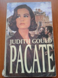 PACATE - Judith Gould (2 volume), 1994