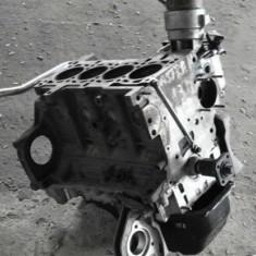 Bloc motor si pistoane pt Opel 1, 3 CDTI