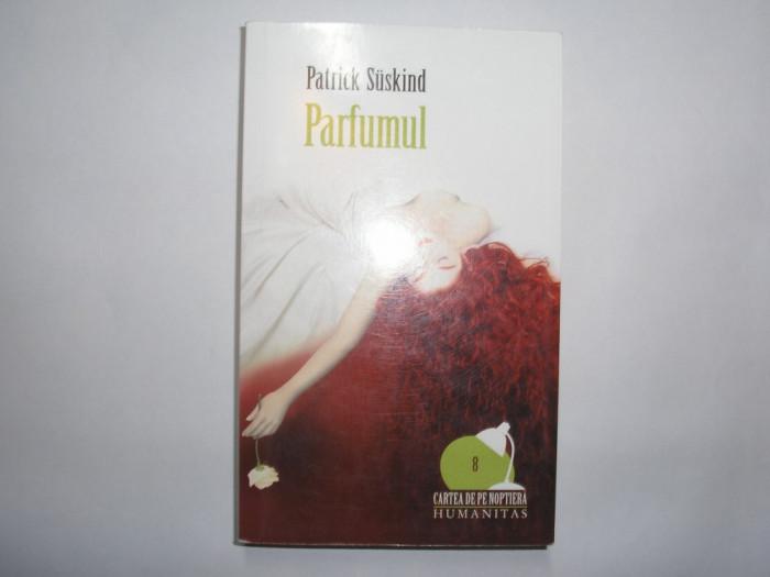 Parfumul-Patrick Suskind,r21 foto mare
