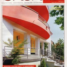 CASA MEA NR. 8 DIN AUGUST 2002 - Revista casa
