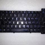 1157. Tastatura HP Compaq NX 7400 417525-B31
