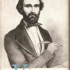 (C2477) VERDI L. SOLOVTOVA, EDITURA MUZICALA A UNIUNII COMPOZITORILOR DIN R.P.R., 1961 - Carte Arta muzicala