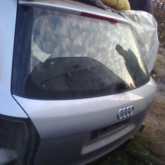 Vand Hayon Complet Pentru Audi A4 B6 Avant (2001-2005)