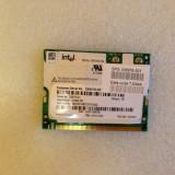 529. Wireless INTEL WM3B2100 Compaq Presario x1000 336976-001