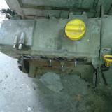 Motor logan pentru piese