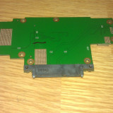 Adaptor HDD + card reader Asus K50 K50AB