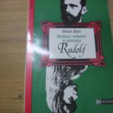 Bart-destinul nefericit al printului Rudolf