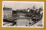 ORADEA 1946