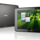 Acer Iconia Tab A700 Black New - Tableta Acer, 32 Gb, Wi-Fi, Android