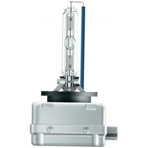 Bec Xenon D3S 4300k, 6000k, 8000k SuperVision Bixenon foto