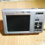 camera foto  olympus FE 20 8 mp defecta