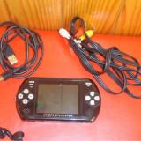 Playbox DV MP3 MP4 PLAYER - Mp4 playere, 1GB, Negru