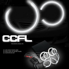 Kit Angel Eyes CCFL BMW E46 - Angel Eyes CCFL BMW E46 - Angel Eyes BMW E46