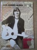 dan andrei aldea cd disc compilatie muzica rock progresiv folk sfinx sigilat nou