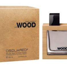 Parfum Dsquared He Wood, apa de toaleta, masculin 50ml - Parfum barbati
