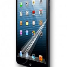 Folie iPad Mini 1 2 3 Transparenta by Yoobao Originala