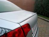 Eleron Audi A8 portbagaj