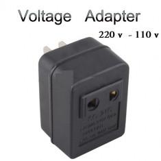 ADAPTOR 220 V la 110V