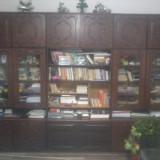 "Vand mobila ""biblioteca""pentru sufragerie"