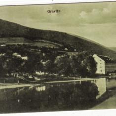 B71987 Oravita 2 scans