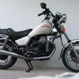 Vand/schimb Moto Guzzi Florida 650
