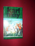 karl may - opere vol.37 in tara schipetanilor