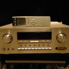 Marantz receiver sr 7000 - Amplificator audio Marantz, 81-120W