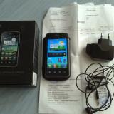 LG OPTIMUS 2X IMPECABIL!!! - Telefon mobil LG Optimus 2x