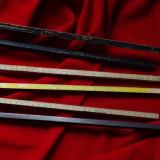 rigle- etalon piese vechi