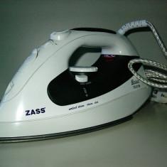 Fier de calcat ZASS A01 Basic, 1800 W