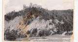 B72084 Cetatea Tg Neamt 2 scans