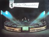Foto stadion Olympia - Berlin