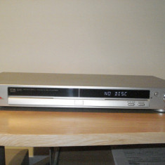 DVD SONY DVP NS 330 - DVD Playere