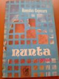Cumpara ieftin NUNTA - Romulus Cojocaru, 1986