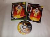 Cumpara ieftin Joc XBOX Classic - NFL Fever 2004, Sporturi