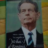 Mircea Ciobanu - Nimic fara Dumnezeu - Roman, Humanitas, Anul publicarii: 1992