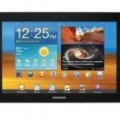 Tableta Samsung Galaxi Tab 8.9 Model GT-P7300, 8.9 inch, 16 GB, Wi-Fi + 3G, Android