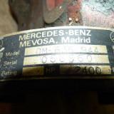 Bloc motor Mercedes 180 OM 636-944 Thermoking