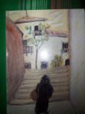 Repertoriul graficii romanesti din secolul al XX-lea/litera P-vol.4(Pacea Ion,Paciurea Dimitrie,Pallady Theodor,Padina Moser Alexandru)