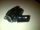 Vand camera video Canon hg20 HD