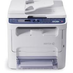 Multifunctionala Xerox 6121MFP, DPI: 600, Retea