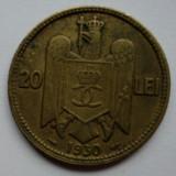 20 LEI 1930 Paris - 2 -
